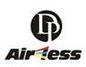 DP-Airless