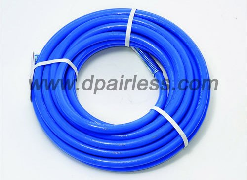 3/8 painting hose