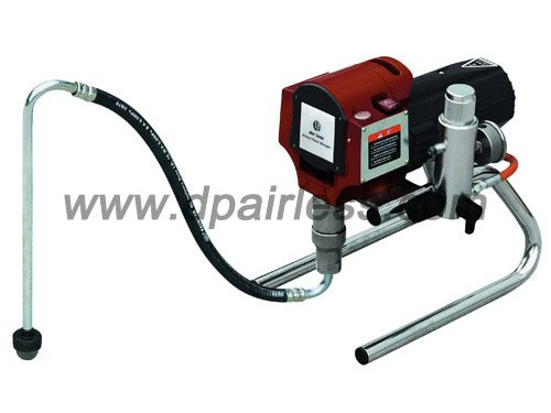 1300w piston pump sprayer electronic control board