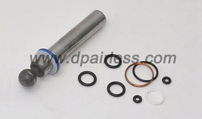 repair kit for portable airless sprayer