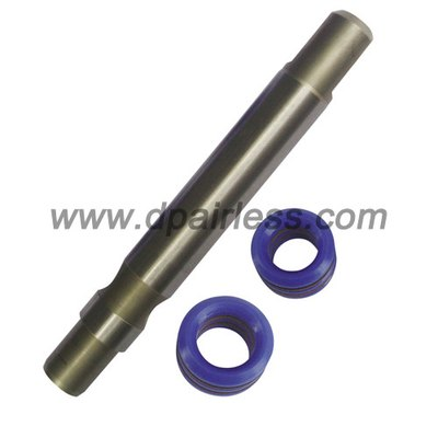 Repair kit for DP6495 paint spray equipment