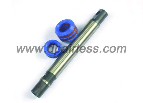 repair kit for 695 airless sprayer